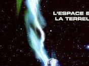Event Horizon: vaisseau l'Au-Delà