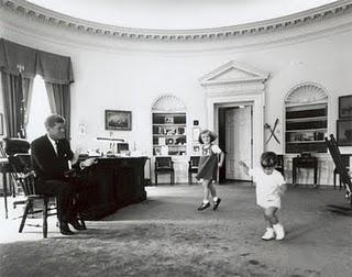 """""""Le jour de la mort de Kennedy."""""""