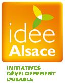 Idee alsace faire du d veloppement durable un facteur de for Idee nouvelle entreprise