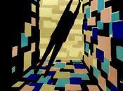 Tête contre murs Georges Franju (1958)