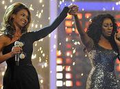 Factor France veut Beyoncé pour finale