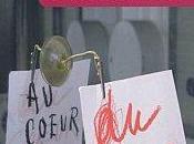 cœur Andrée Chedid