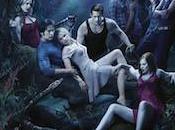 concours True Blood saison 3!!! Gagnez Blu-ray ainsi romans communauté sud!