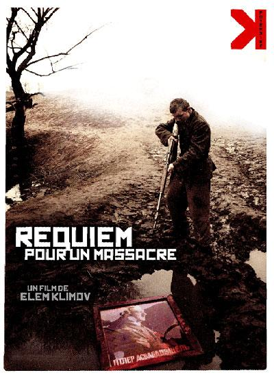 http://media.paperblog.fr/i/453/4533226/requiem-massacre-L-jvfNGj.jpeg