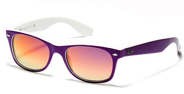 Nouvelle tendance les lunettes de soleil verre miroir for Miroi log in