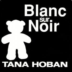 http://media.paperblog.fr/i/453/4533901/noir-sur-blanc-tana-hoban-L-ZwPMHt.jpeg