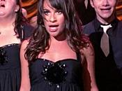 """Funeral"" ""New-York"" (Glee 2.21/2.22)"