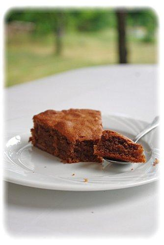 Gateau-au-chocolat.jpg