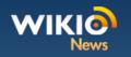 classement Wikio Juin avant première