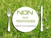 Eaux pesticides, agir pour alternatives