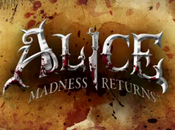 [Trailer] Alice Madness Returns