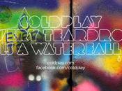 Ecoutez nouveau single Coldplay.