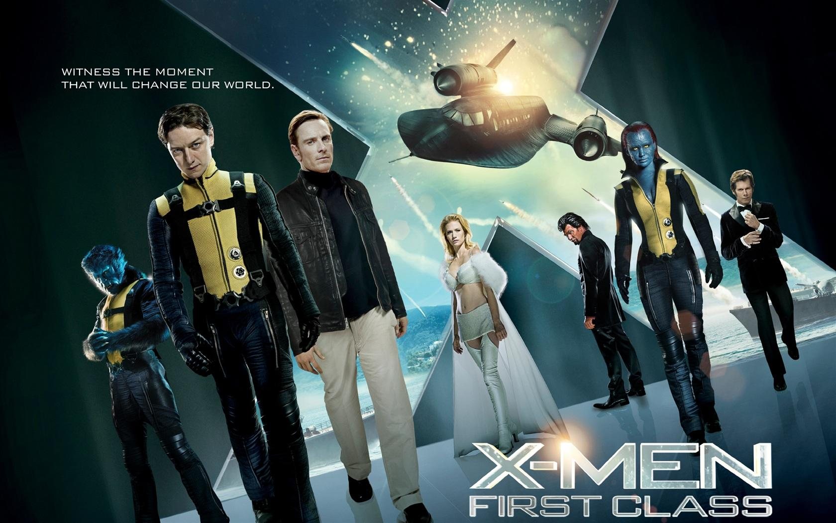 x-men first class essays Read this essay on x-men first class come browse our large digital warehouse of free sample essays get the knowledge you need in order to pass your classes and more.