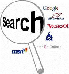 Google, Yahoo et Microsoft coopèrent pour un web plus « compréhensible »