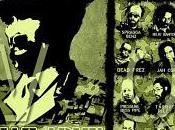 Ghetto Youths International-Jah Army Riddim-2011.