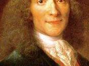 Littéraire 2011 fiches révision) Voltaire
