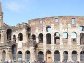 Visiter Rome...