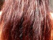 l'avantage couper cheveux…