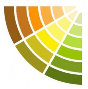 relooking les couleurs qui vous vont paperblog. Black Bedroom Furniture Sets. Home Design Ideas