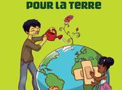 Petit Livre Vert pour Terre version 2011