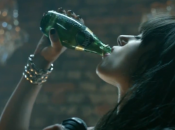 Perrier lance campagne exclusivement Youtube