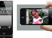 iOS5, iOS5!!