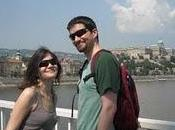split Split Istvan Budapest Rome