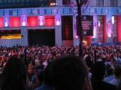 Meilleurs Festivals l'Eté 2011 Montréal