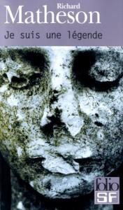 [Littérature] Liste de lectures vampiriques: Stoker, Rice, Weinberg, Brite, Del Toro, Tolstoï…