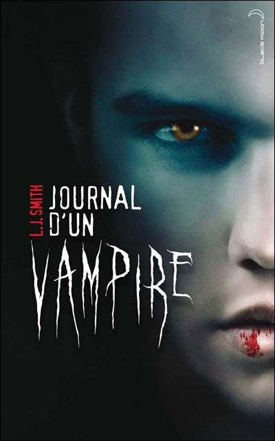 [Littrature] Liste de lectures vampiriques: Stoker, Rice, Weinberg, Brite, Del Toro, Tolsto