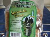 canistrellis natures ....gâteaux Corse.
