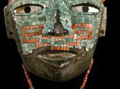 Teotihuacan, Caixa forum Barcelone