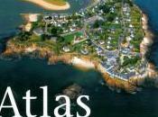 Atlas Bretagne: dynamiques développement durable