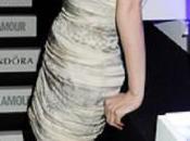 Kristen Stewart chargée