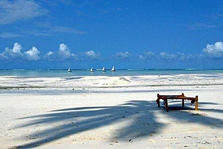 zanzibar-beaches-dhows.jpg