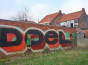 Doel, portrait