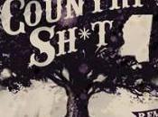 K.R.I.T. Country Sh*t (Remix) Ludacris