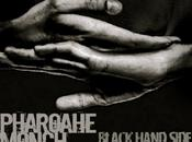 Pharoahe Monch, Phonte Styles réunis Black Hand Side