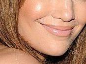 Hairstyle/Coiffure Jennifer lopez