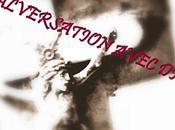 malversation avec Dieu