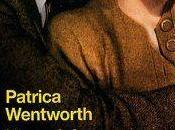 L'appel danger, polar Patricia Wentworth