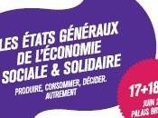 pour l'événement l'économie sociale solidaire l'année 2011