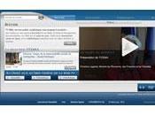 Découvrez télévision droit management affaires