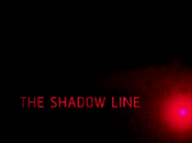 Critiques Séries Shadow Line. Saison Pilot (UK)