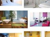 l'hôtel écologique, urbain design