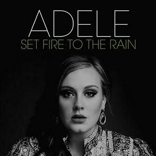 http://media.paperblog.fr/i/456/4569463/remix-jour-adele-set-fire-to-the-rain-moto-bl-L-CPH7eL.jpeg