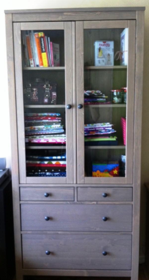 coin couture et petites cousettes pois paperblog. Black Bedroom Furniture Sets. Home Design Ideas
