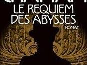 Enfin possession Requiem Abysses Maxime Chattam