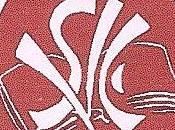 Société Ecrivains Vendée