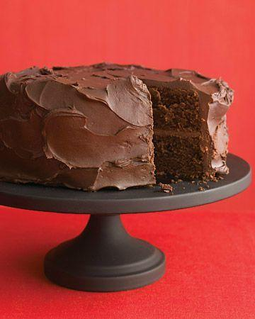med104078_1008_choc_cake_xl